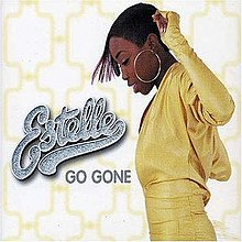 Estelle - Go Gone (CD 1).jpg