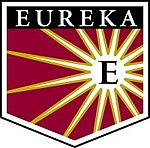 Eureka College (logo).jpg