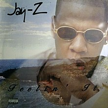 Feelin it jay z song wikipedia single by jay z featuring mecca malvernweather Gallery