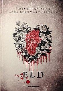 Fire book cover.jpg