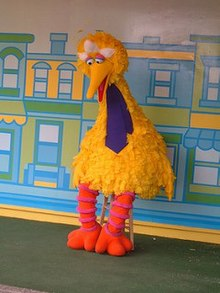 Flickr Big Bird.jpg