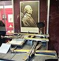 Pantógrafo de Francis Galton.jpg