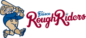 Frisco RoughRiders - Image: Frisco Rough Riders 2015