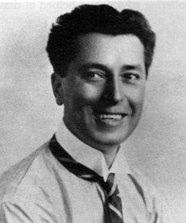 G. H. Elliott