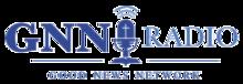 GNN Radio logo.PNG