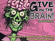 GiveMeTheBrain-cover.jpg