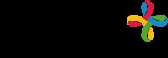 GV (company) - Logo when known as Google Ventures (2009-2015)