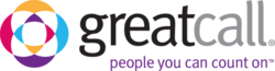 GreatCall, Inc. Logo