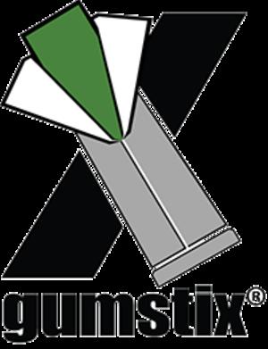 Gumstix - Image: Gumstix, Inc. logo