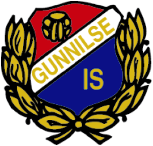 Gunnilse IS - Image: Gunnilse IS