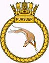 HMS Pursuer badge.jpg