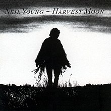 Harvest - neil young.jpg