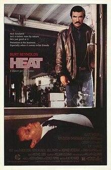 Heatposter1986.jpg
