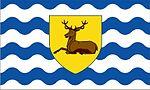 Hertsflag.jpg