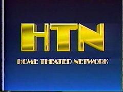 Home Theater Network logo.jpg