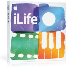 ilife 08 download dmg