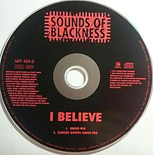 I Believe (Sounds of Blackness song).jpg