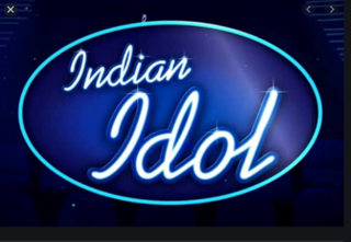 <i>Indian Idol</i> Indian version of the Pop Idol format
