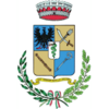 Coat of arms of Invorio