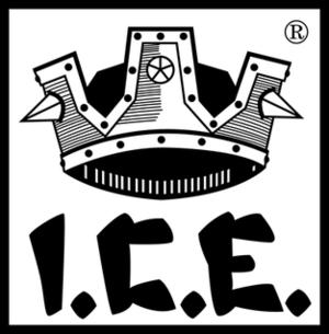 Iron Crown Enterprises - Image: Ironcrownclassic