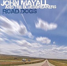 John Mayall Road Dogs.jpg