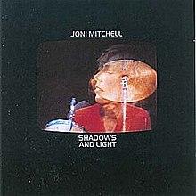 Shadows & Light (Volume II)