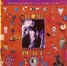 Kronos Quartet - Salome Dances for Peace.jpeg