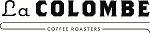 La Colombe Coffee Roasters - Image: La Colombe Coffee Roasters Logo