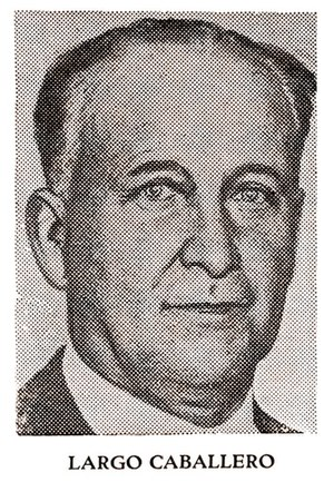 Largo-Caballero-Francisco-1936