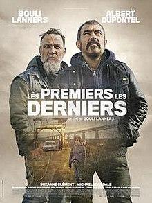 220px-Les_Premiers,_les_Derniers.jpg
