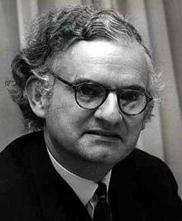 James Lighthill