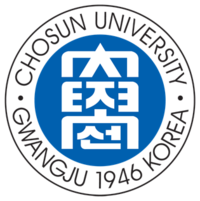 Logo for Chosun University.png
