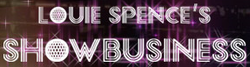 Louie spence's showbusiness title card.png