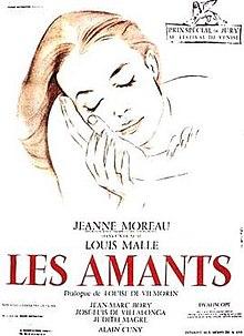 Lovers poster.jpg