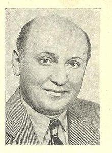 Ludwig Bemelmans.jpg