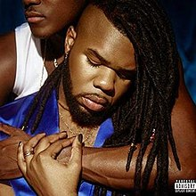 Image result for mnek language