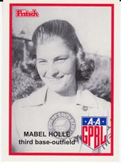 Mabel Holle.jpg