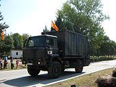 Makedona Army BMC.jpg