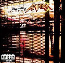 Madhouse - The Very Best of Anthrax.jpg