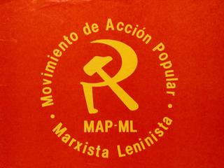 Marxist–Leninist Popular Action Movement