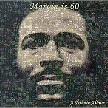 Marvin Is 60 A Tribute Album.jpg