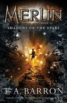 Merlin Book 10 Shadows on the Stars Cover Image.jpg