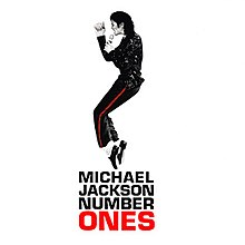 Image result for michael jackson number one hits