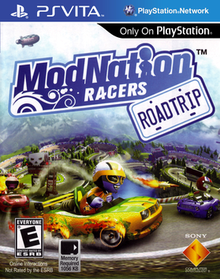 Modnation-racers-roadtrip-logo.png