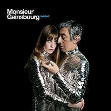 Monsieur Gainsbourg Revisited Wikipedia
