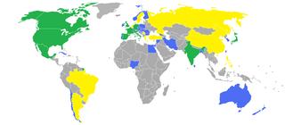 World cinema film genre
