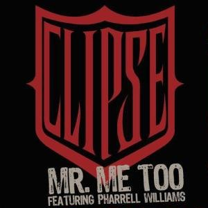 Mr. Me Too - Image: Mr me too