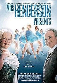 Mrs. Henderson Presents-poster.jpg