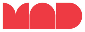 Museum of Arts and Design - Image: Museum of Arts & Design (logo)