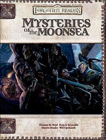 Mysteries of the Moonsea (D&D manual).jpg